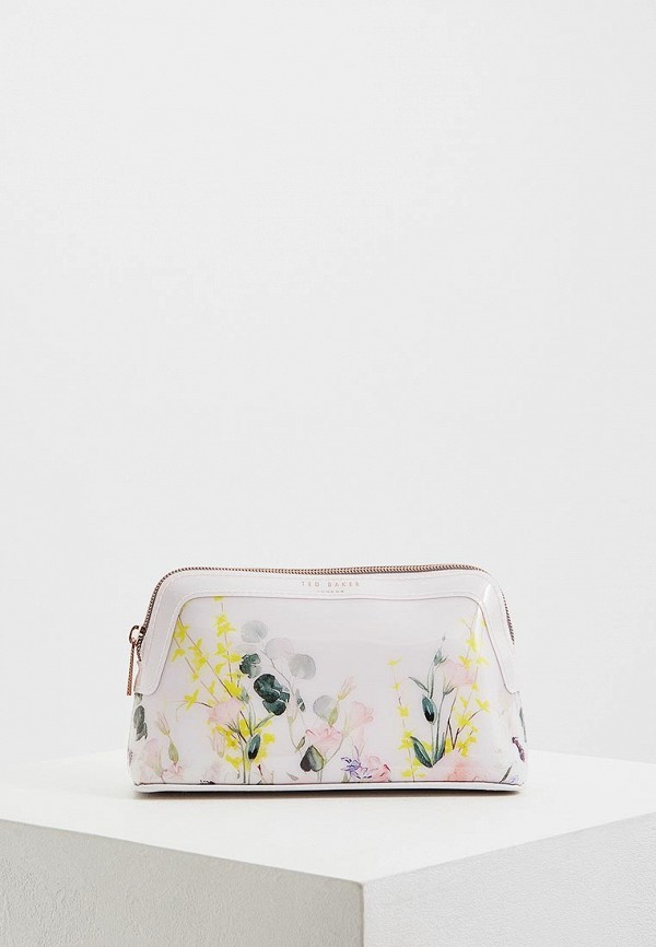 Косметичка Ted Baker London Ted Baker London TE019BWEHGP3