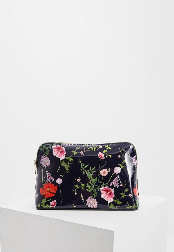 Косметичка Ted Baker London Ted Baker London TE019BWFXZN3 косметичка ted baker london ted baker london te019bwehgm2