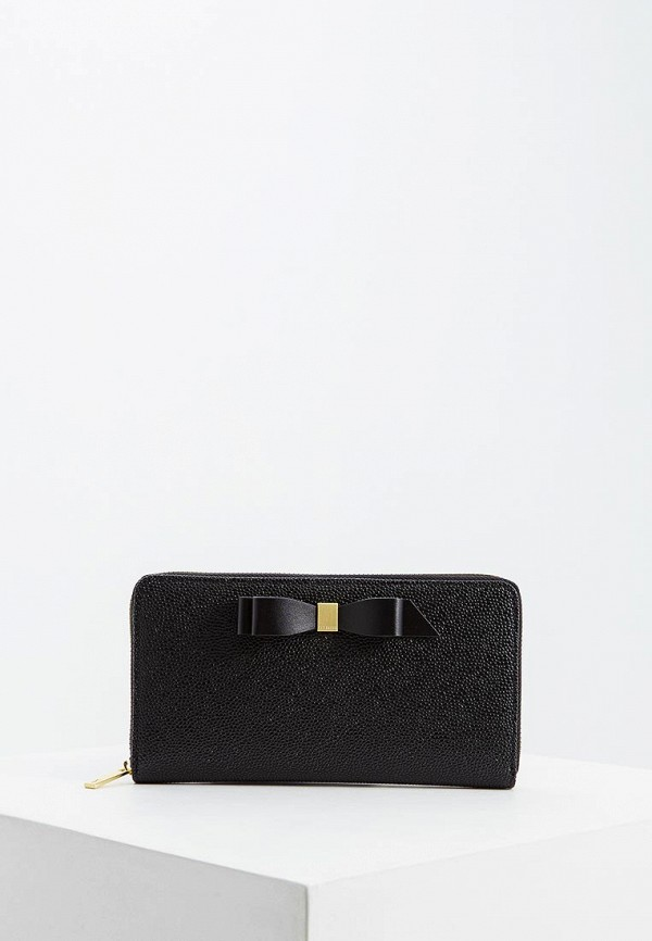 Кошелек Ted Baker London Ted Baker London TE019BWFXZO3 нож для томатов 13 см arcos universal 289104