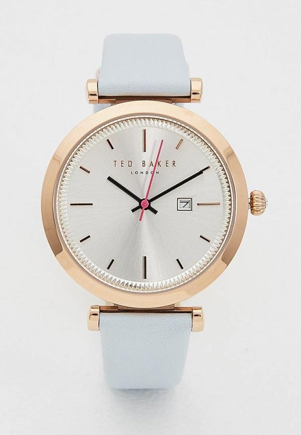 Часы Ted Baker London Ted Baker London TE019DWAOFQ7 часы ted baker london ted baker london te019dwbacg2