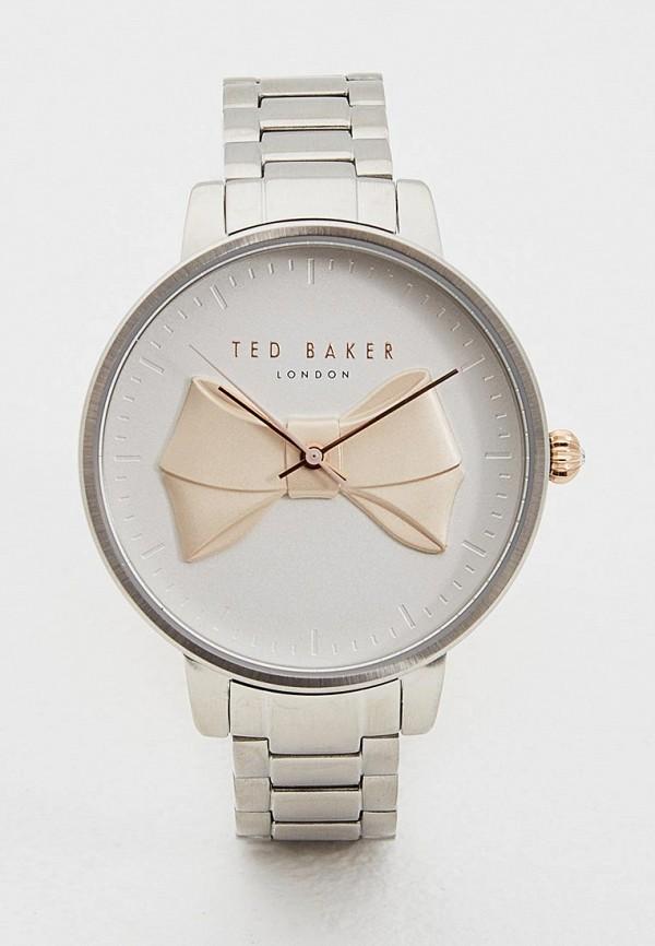 купить Часы Ted Baker London Ted Baker London TE019DWAOFQ8 по цене 12690 рублей