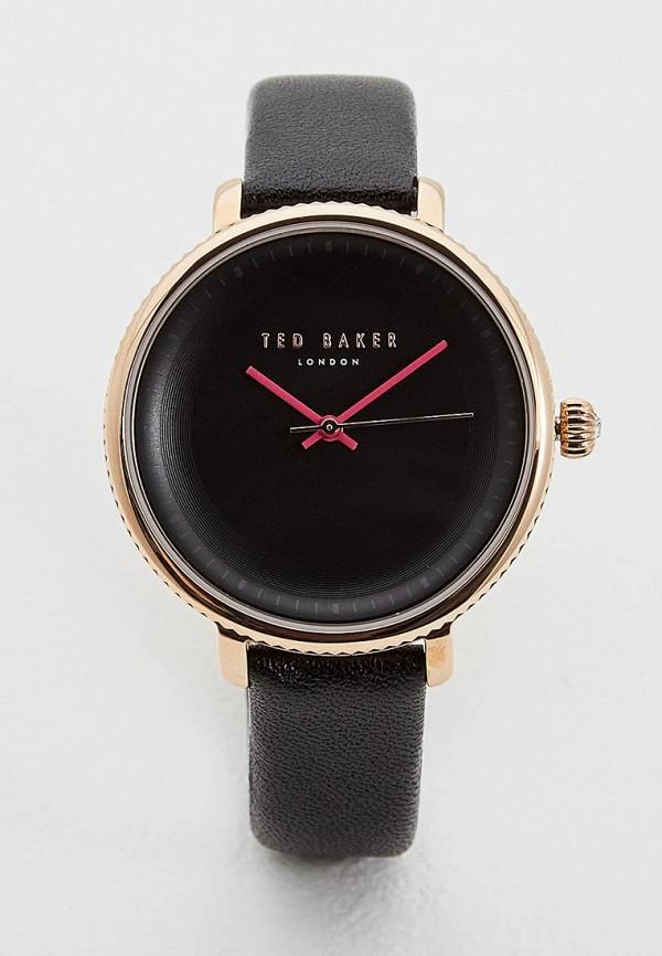 Часы Ted Baker London Ted Baker London TE019DWAOFR4