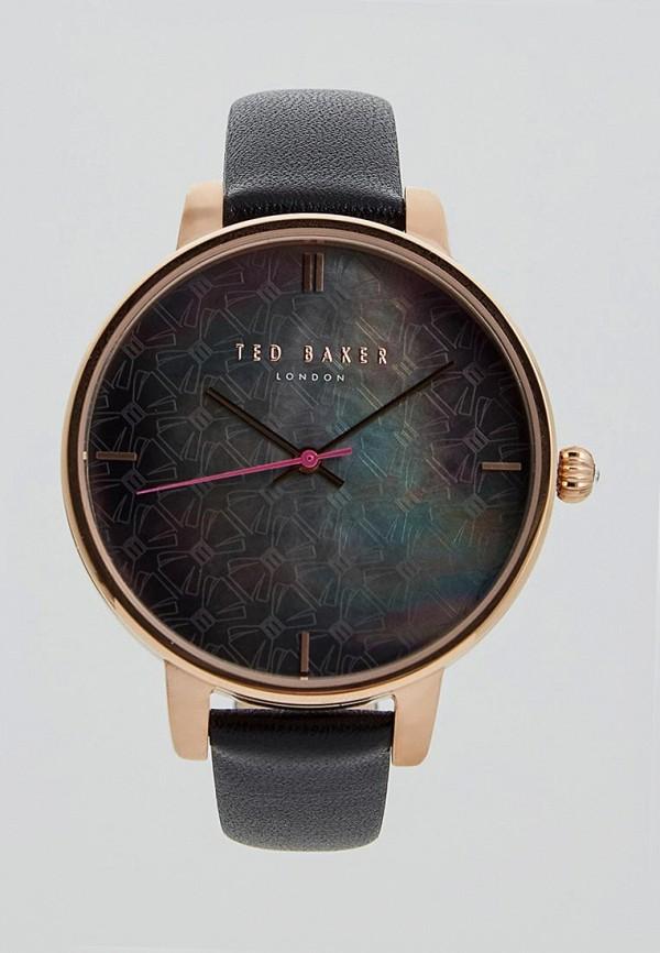 Часы Ted Baker London Ted Baker London TE019DWAOFS1 недорго, оригинальная цена