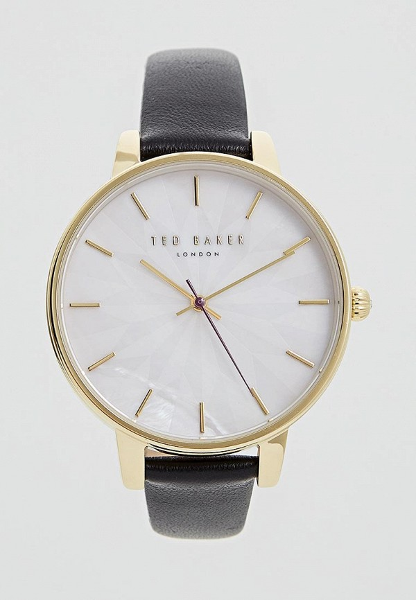 Часы Ted Baker London Ted Baker London TE019DWAOFS5 кроссовки ted baker london ted baker london te019awdlge0