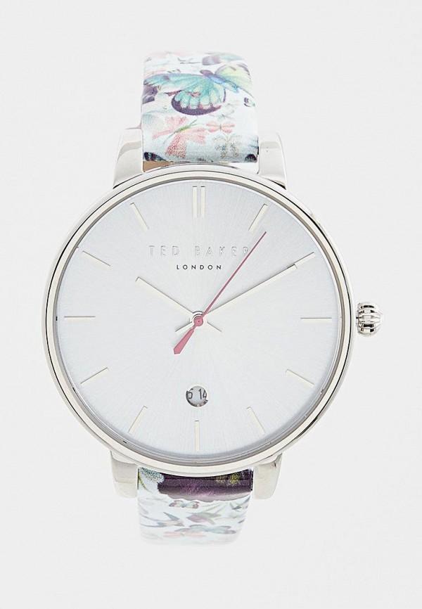 купить Часы Ted Baker London Ted Baker London TE019DWBACG5 по цене 11390 рублей