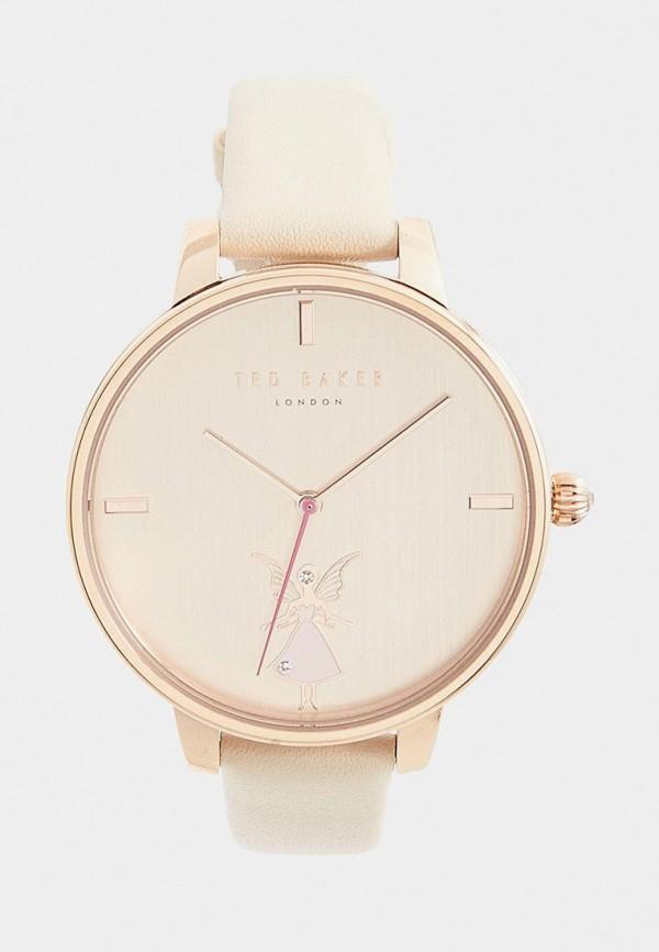 Часы Ted Baker London Ted Baker London TE019DWBACG9 недорго, оригинальная цена