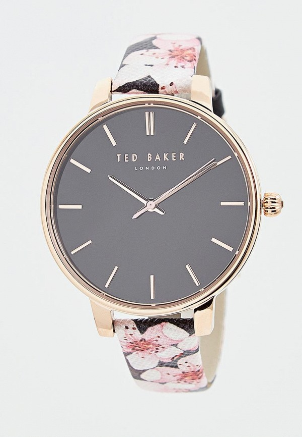 Часы Ted Baker London Ted Baker London TE019DWBJKB5