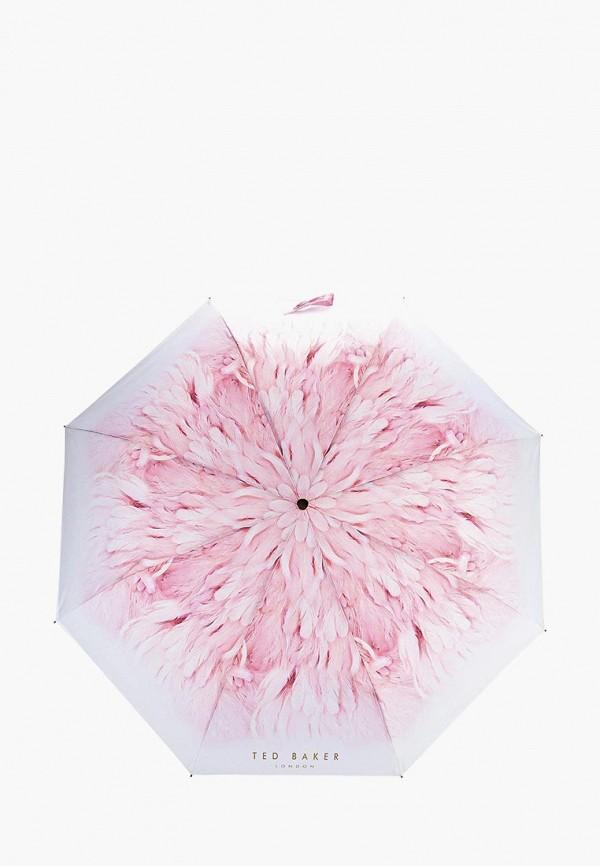 Зонт складной Ted Baker London