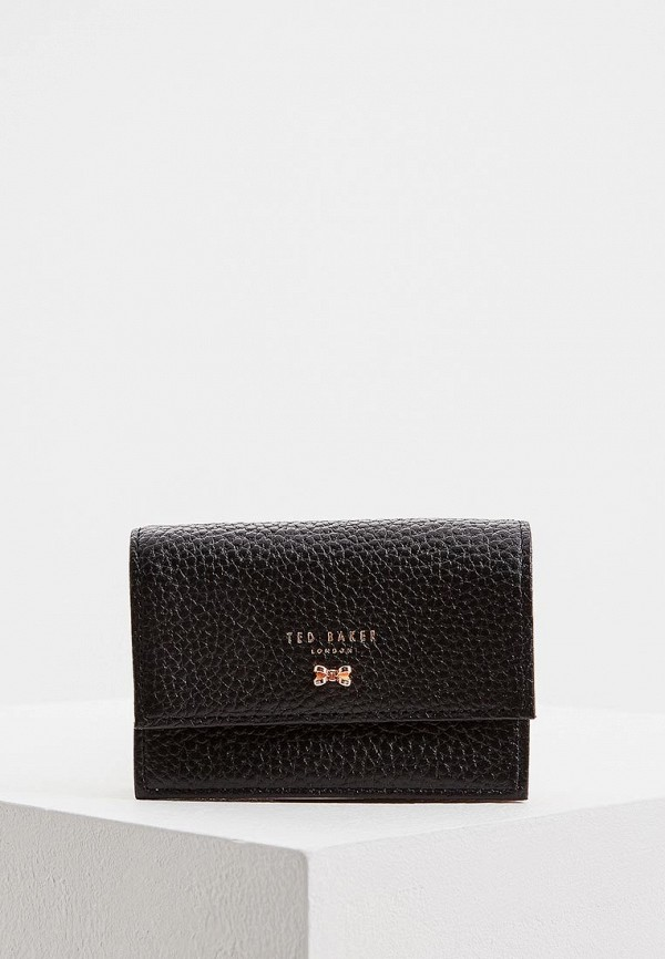Кошелек Ted Baker London Ted Baker London TE019DWCEEF2