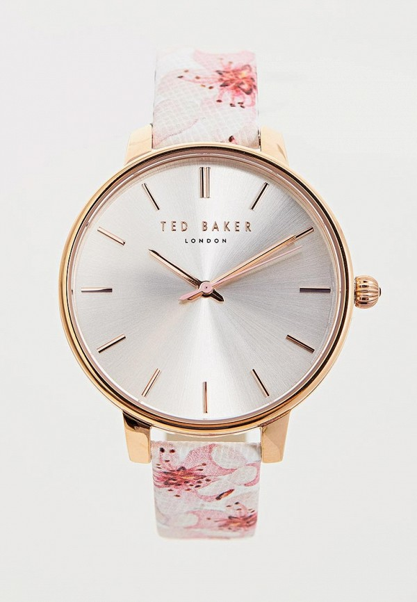 Часы Ted Baker London Ted Baker London TE019DWCPLU8 часы ted baker london ted baker london te019dwaofr0