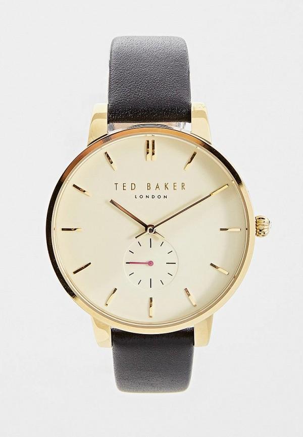 Часы Ted Baker London Ted Baker London TE019DWCPLU9 часы ted baker london ted baker london te019dwaofr1