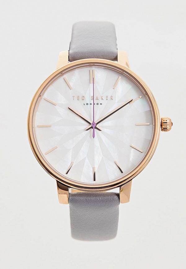 Часы Ted Baker London Ted Baker London TE019DWCPLV7 часы ted baker london ted baker london te019dwaofr1