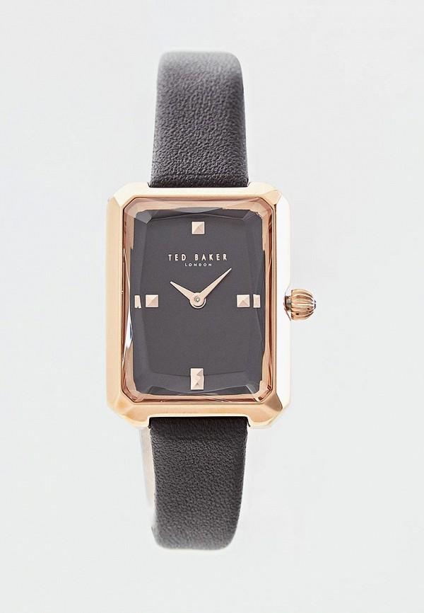 купить Часы Ted Baker London Ted Baker London TE019DWDGAQ2 по цене 11390 рублей