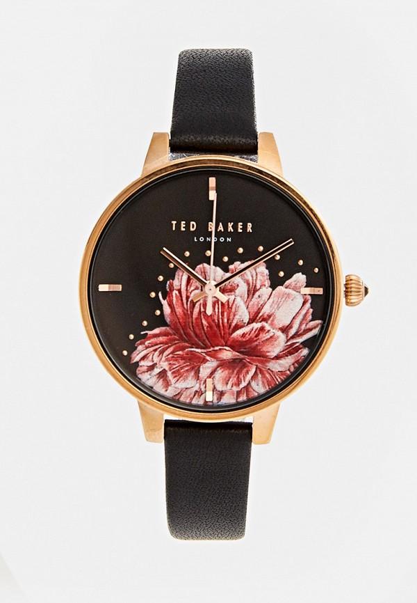 Часы Ted Baker London Ted Baker London TE019DWDGAQ4 мужские часы ted baker 10031566