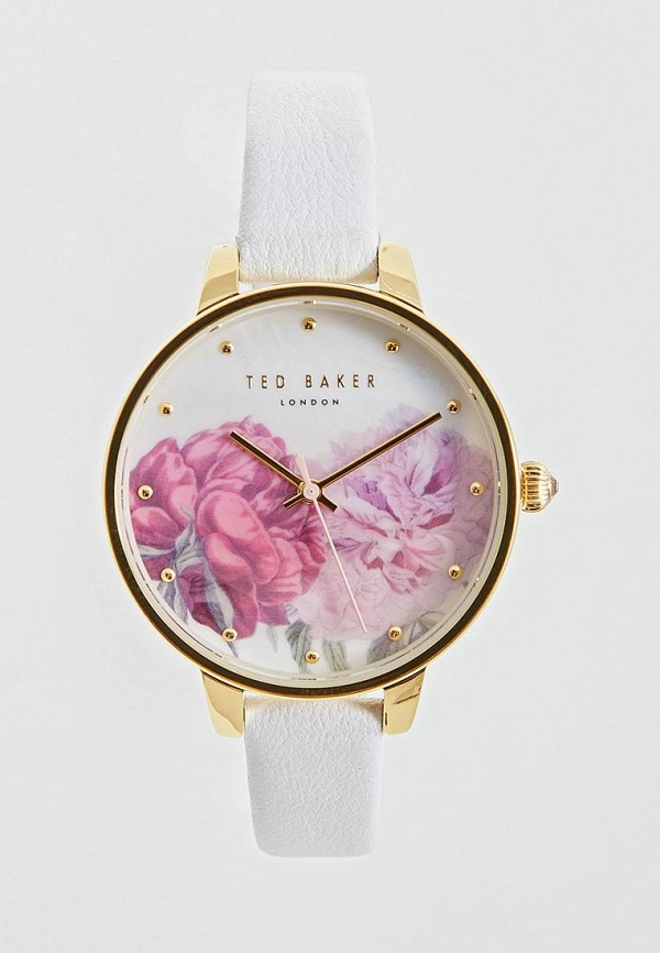 Часы Ted Baker London Ted Baker London TE019DWEFST7 часы ted baker london ted baker london te019dwbjkb7