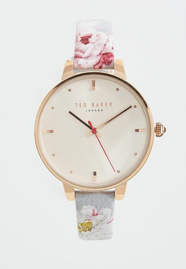 Часы Ted Baker London Ted Baker London TE019DWEXMM2