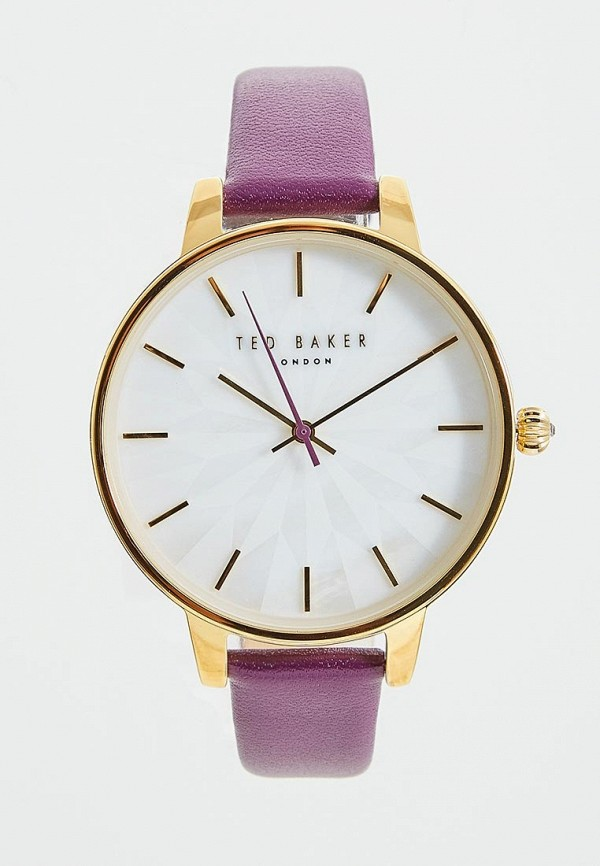 Часы Ted Baker London Ted Baker London TE019DWEXMM3 кроссовки ted baker london ted baker london te019awdlge0