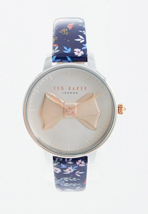 Часы Ted Baker London Ted Baker London TE019DWGJUX9 часы ted baker london ted baker london te019dwbacg2