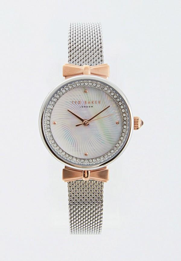 купить Часы Ted Baker London Ted Baker London TE019DWGJUY1 по цене 12690 рублей