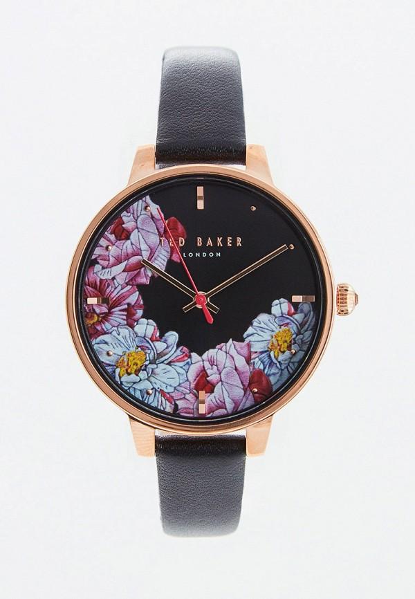 купить Часы Ted Baker London Ted Baker London TE019DWGJUY4 дешево
