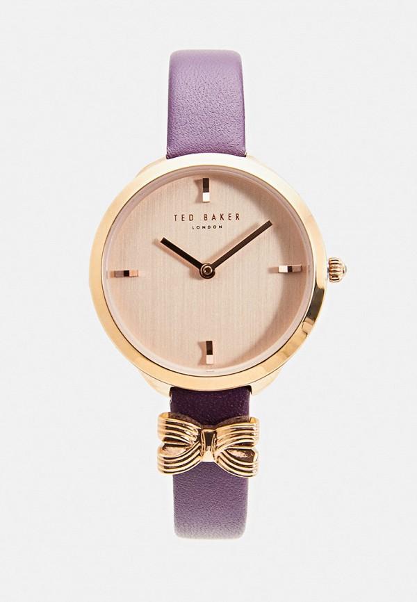 Часы Ted Baker London Ted Baker London TE019DWHXKS2 часы ted baker london ted baker london te019dwbacg2