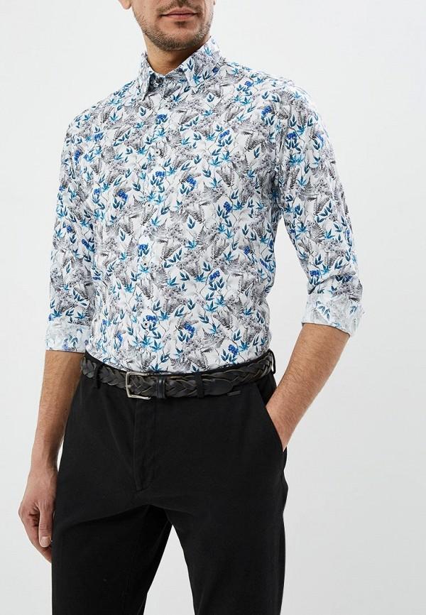 Рубашка Ted Baker London Ted Baker London TE019EMEBUU7 стоимость