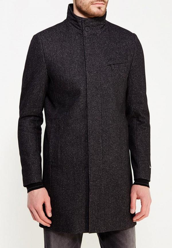 Пальто Ted Baker London Ted Baker London TE019EMVYG58
