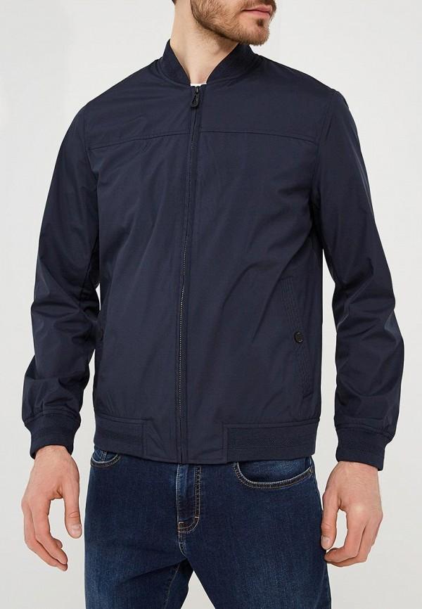 купить Куртка Ted Baker London Ted Baker London TE019EMZVU23 по цене 13010 рублей