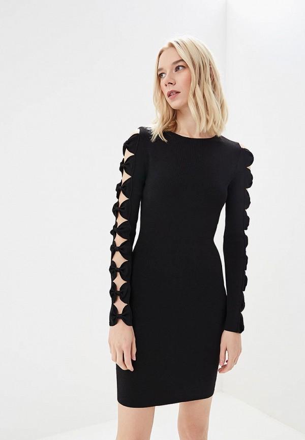 купить Платье Ted Baker London Ted Baker London TE019EWCEEK9 по цене 22999 рублей