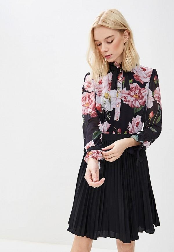 купить Платье Ted Baker London Ted Baker London TE019EWCEEM9 по цене 24499 рублей