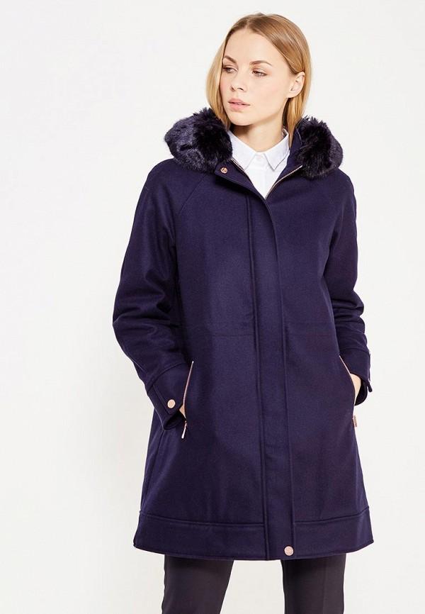 Пальто Ted Baker London Ted Baker London TE019EWVXH71