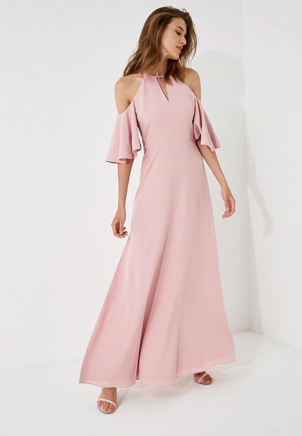купить Платье Ted Baker London Ted Baker London TE019EWZVO17 по цене 14990 рублей