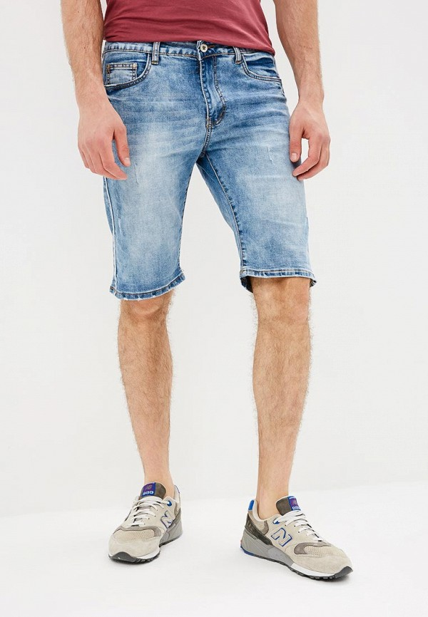 Шорты джинсовые Terance Kole