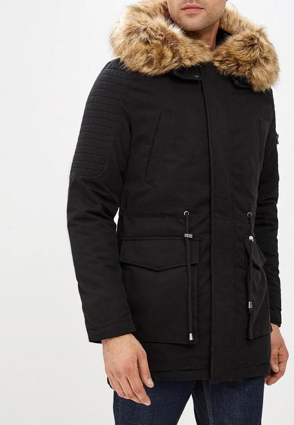 Куртка Terance Kole