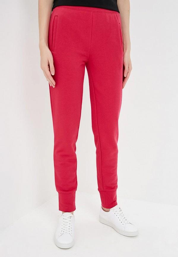 Брюки спортивные Terekhov Girl Terekhov Girl TE024EWCRGU4 terekhov girl красные хлопковые брюки с вышивкой