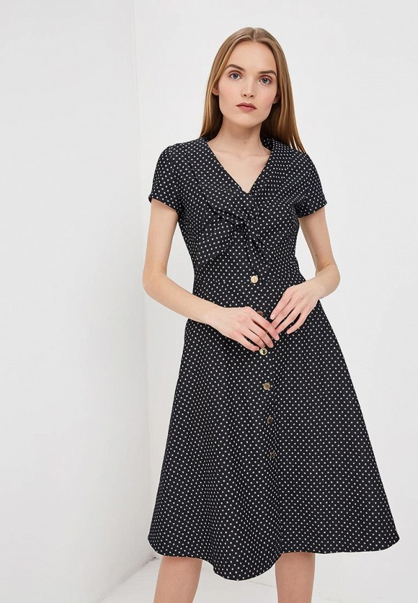 Платье Terekhov Girl Terekhov Girl TE024EWETOA2 цена