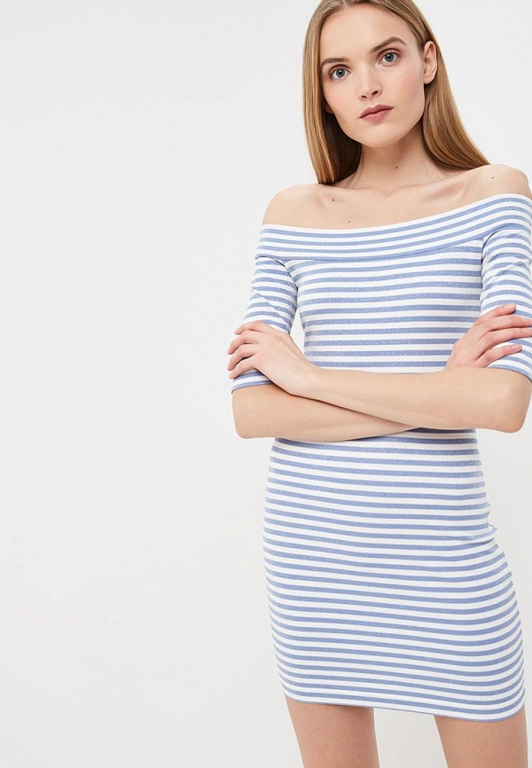 Платье Terekhov Girl Terekhov Girl TE024EWETOA6 artigli girl толстовка