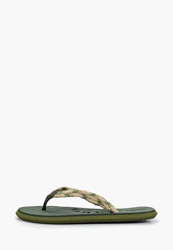 Резиновая обувь Termit