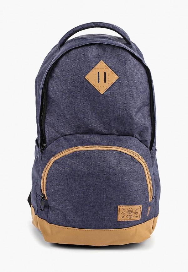 Рюкзак Termit Termit TE026BUEJZD1