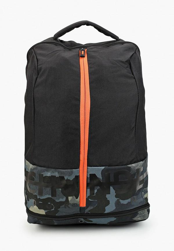 Рюкзак Termit Termit TE026BUGGUW3 рюкзак termit termit te026bwgguw8