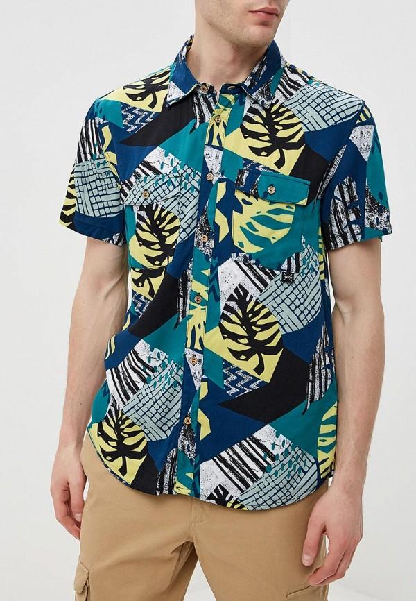 Рубашка Termit Termit TE026EMELXQ3 цена в Москве и Питере