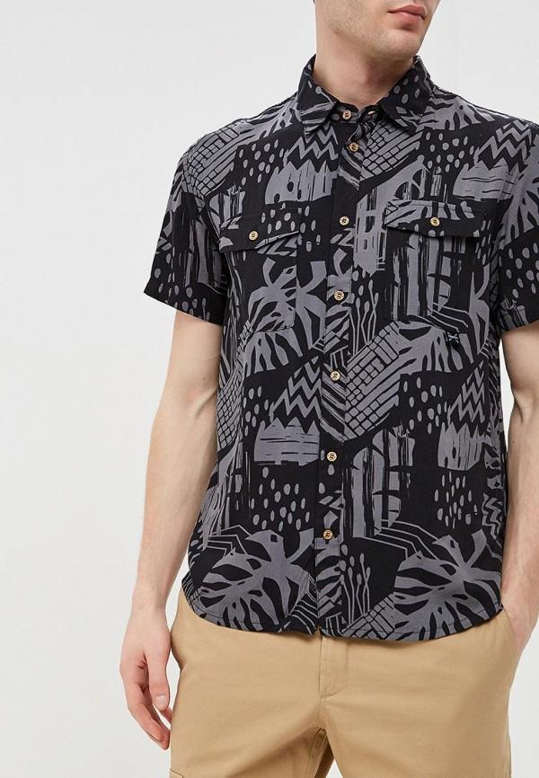 Рубашка Termit Termit TE026EMELXQ5 цена в Москве и Питере