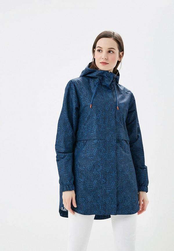 Куртка Termit Termit TE026EWELZA7