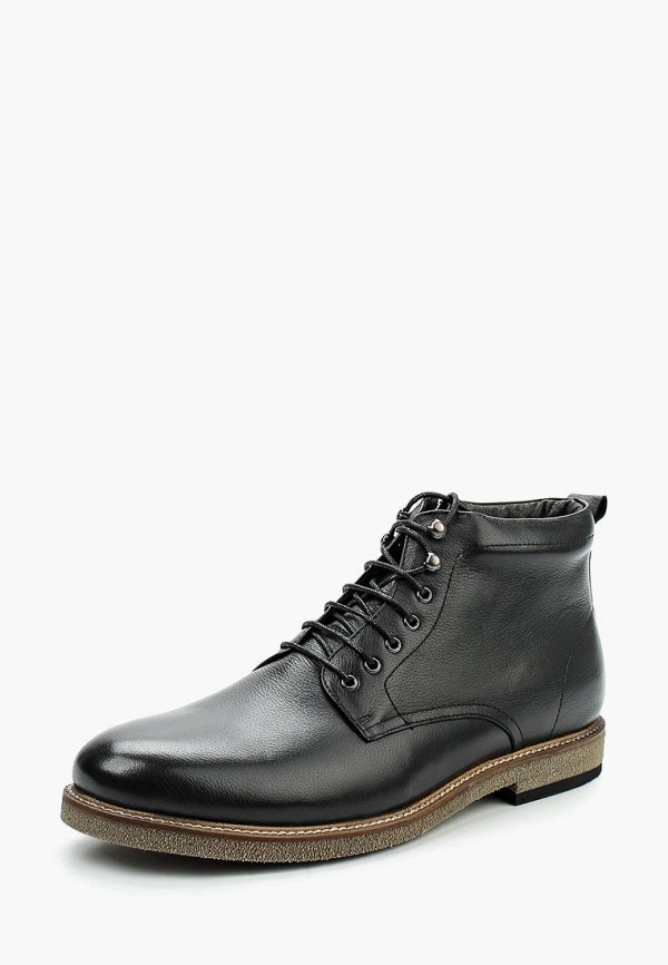 цена на Ботинки Terra Impossa Terra Impossa TE467AMXJK59