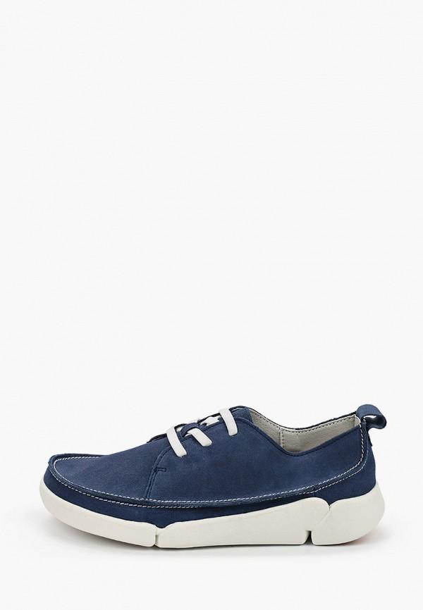 женские кроссовки tf's, синие