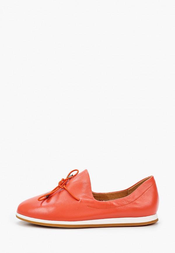 женские туфли tf's