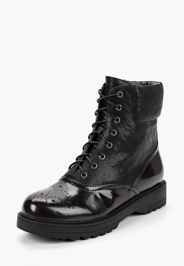 цена на Ботинки Thomas Munz Thomas Munz TH007AWCYOT5