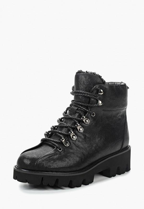цена на Ботинки Thomas Munz Thomas Munz TH007AWCYOT9