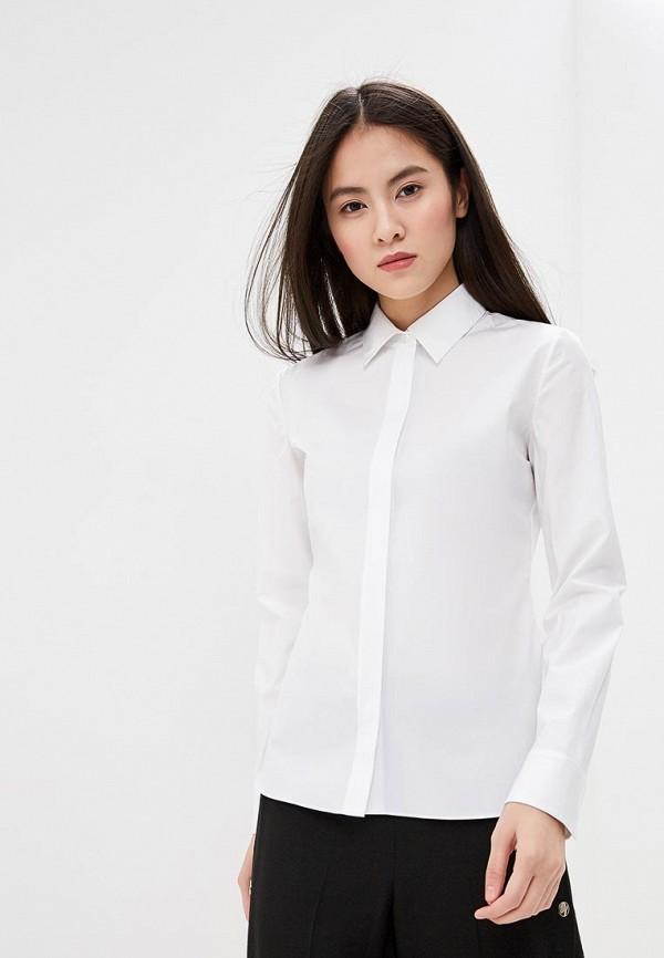 Рубашка Theory Theory TH008EWEDAS2 цена 2017