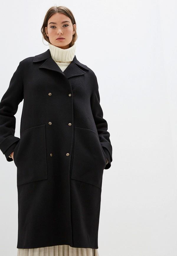 Пальто Theory Theory TH008EWFWFT7 цена в Москве и Питере